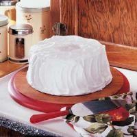 Easy White Icing Recipes — Dishmaps