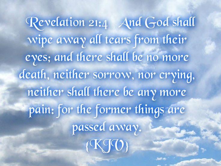 revelation 21 3 5 kjv bible download