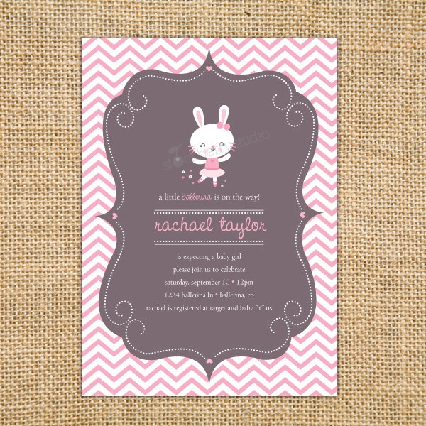 bunny baby shower party ideas pinterest