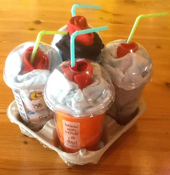 baby shower gift gift ideas pinterest