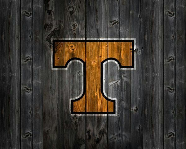 i bleed orange tennessee volunteers memorabilia pinterest. Black Bedroom Furniture Sets. Home Design Ideas