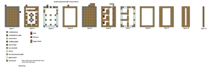 ... houses floorplans by falcon01 on deviantart minecraft village house