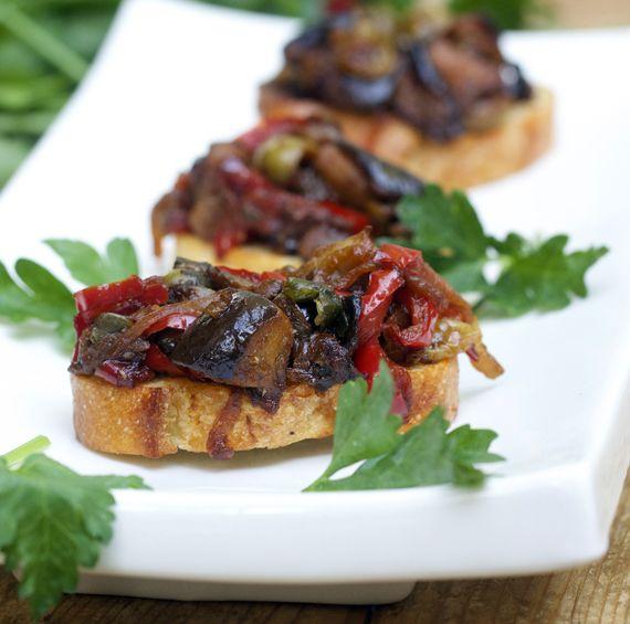 ... relish relish hot dogs with kimchi relish caponata eggplant relish