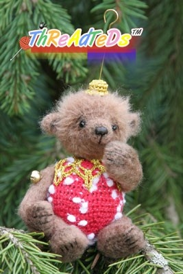 Online Crochet Patterns | Crocheted Edging Patterns For Free