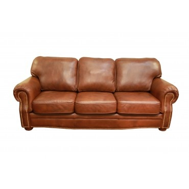 rockford leather burnt orange sofa for the home pinterest