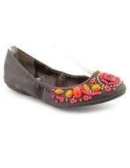 Beautiful & Comfortable Flat Shoes for Women & Girls
