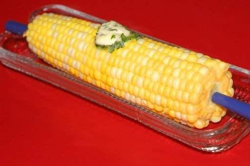 1930s Free Press Test Kitchen flashback recipe: Barbecue Picnic