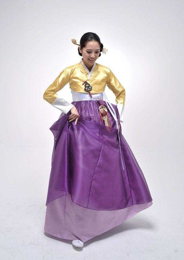 Hanbok korea korea hanbok pinterest