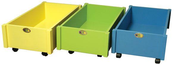 Underbed Storage Underbed Storage On Wheels Uk