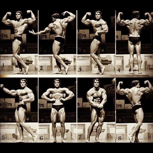 Physique bodybuilding poses posing suit bodybuilding