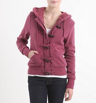 pacsun hoodie..love | My Style | Pinterest
