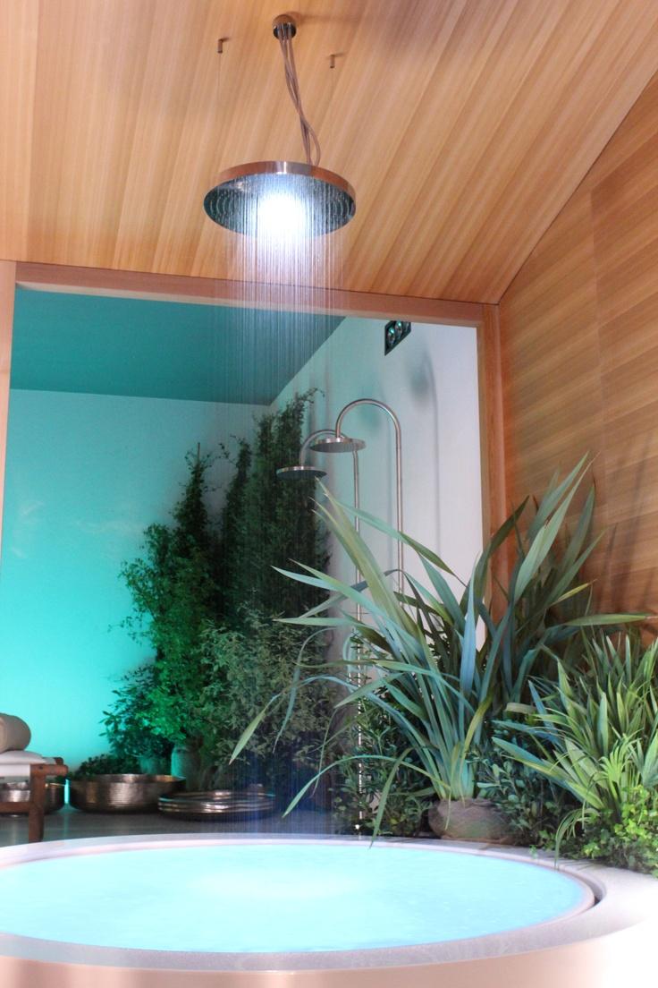Dornbracht Armaturen Dusche : Pin by von Ansfeld on Dornbracht Armaturen Dusche Pinterest