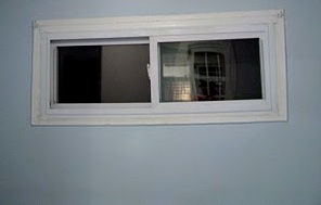 more like this window treatments small basements and basements