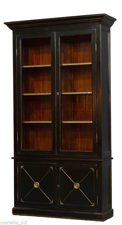 Image Result For Barrister Bookcase