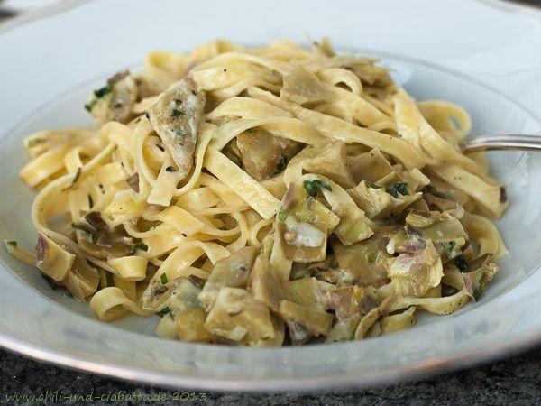 tagliatelle with chickpeas recipes dishmaps tagliatelle with chickpeas ...