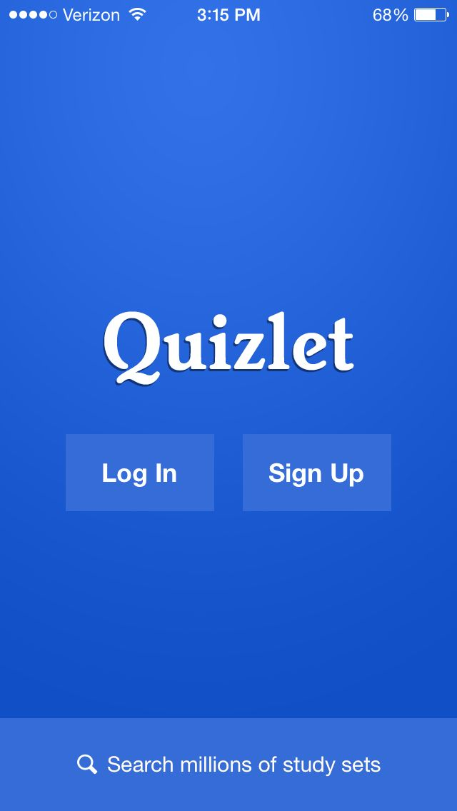 what was d day quizlet