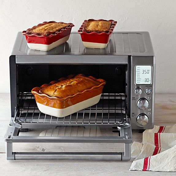 Breville Countertop Convection Oven Warranty : Pin by M for Marvellous on all i want for christmas Pinterest