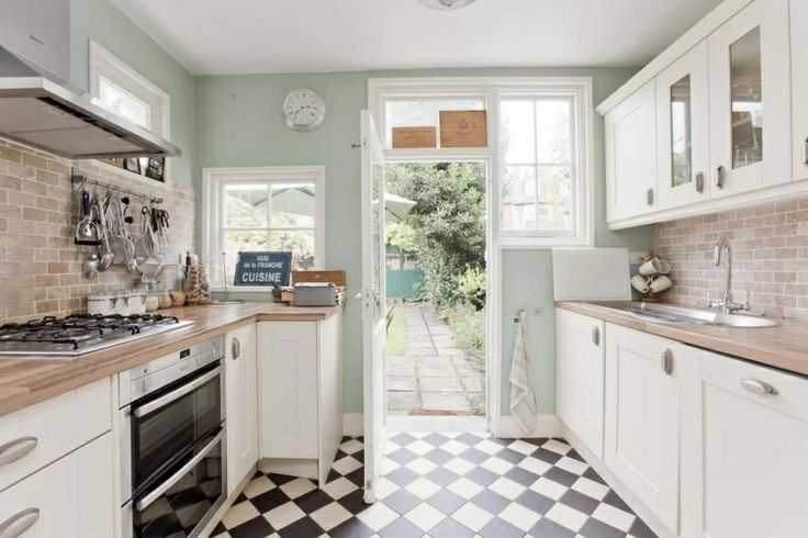 sage green kitchen ideas sage green ideas pinterest