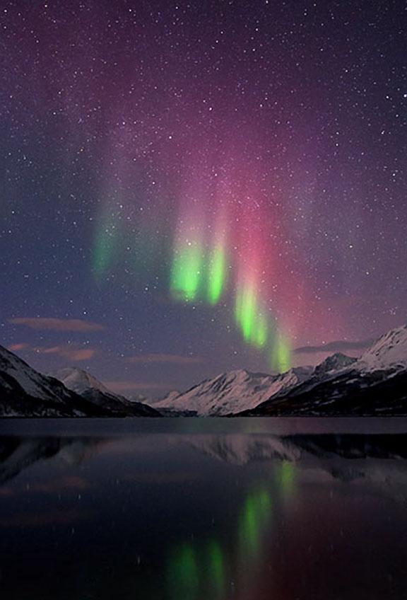 aurora astronomy borealis - photo #40
