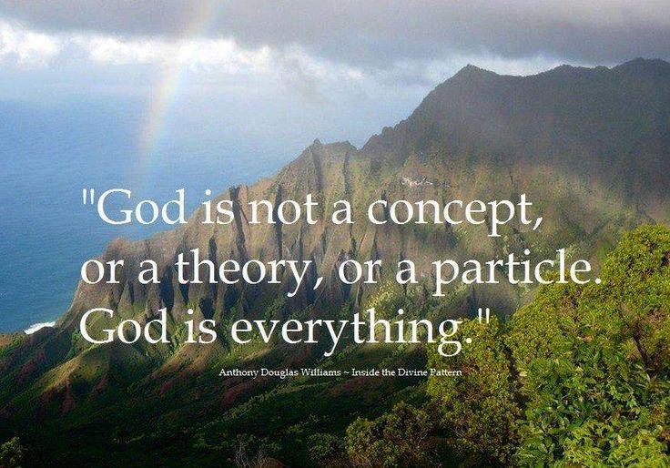 pantheist quotes  quotesgram