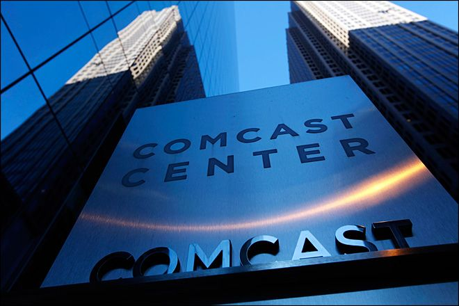 This is what Comcast instructed employees to do following viral-call    Xfinity Sucks