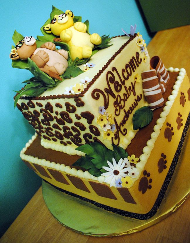 baby lion king baby shower cake lion king baby shower