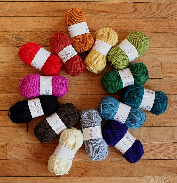 Shop KnitPicks at the Amazon Arts, Crafts & Sewing store. Free Shipping on eligible items. Save on everyday low prices.