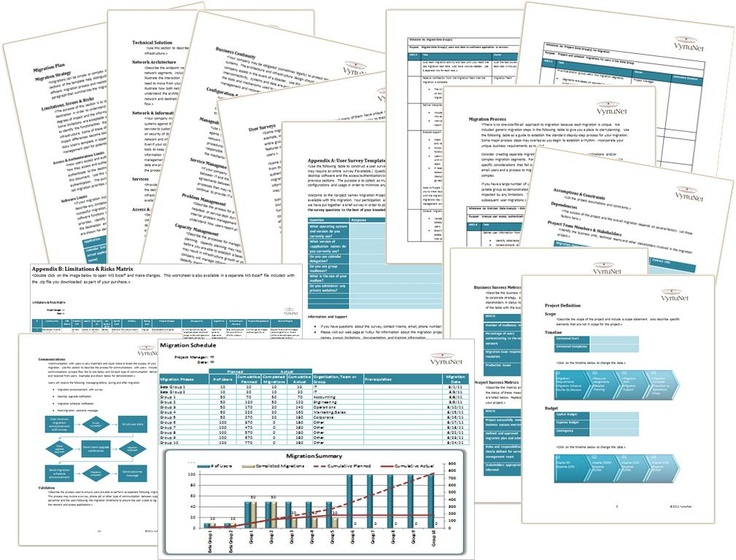 Pin by barbvyrtunet on it infrastructure migration for Technical data package template