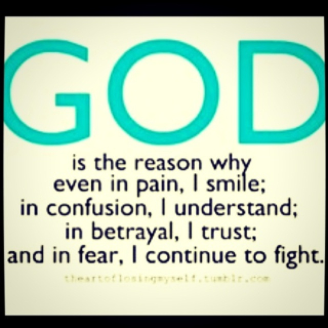God Is Able Quotes. QuotesGram