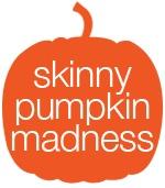 I love pumpkin foods.