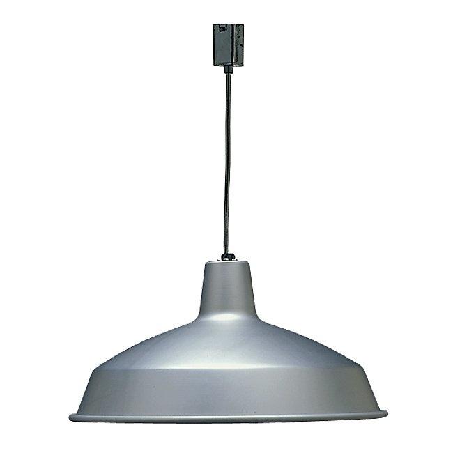 Con Tech Lighting RLM40 Track Monorail Head
