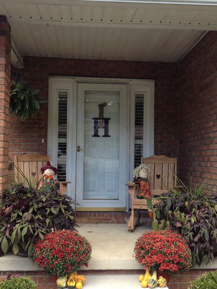 beautiful front porch favorite places and spaces