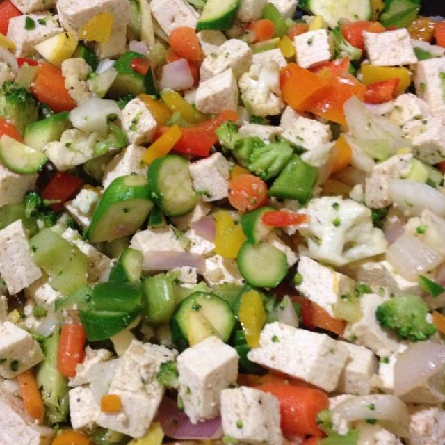 squash and pear soup with garam masala garam masala seared salmon with ...