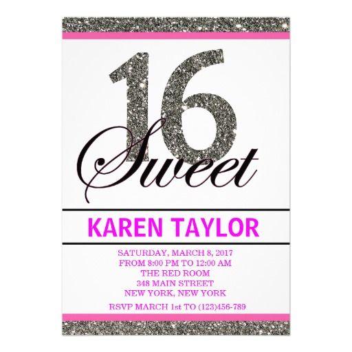15 Invitation is amazing invitations layout