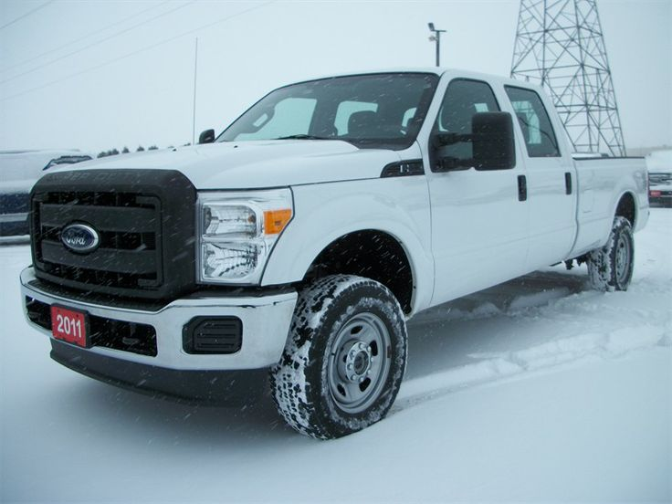used dodge diesel trucks for sale best diesel truck pinterest. Cars Review. Best American Auto & Cars Review