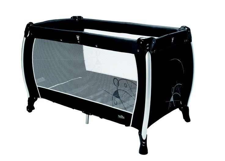 lit parapluie babybus notice table de lit. Black Bedroom Furniture Sets. Home Design Ideas