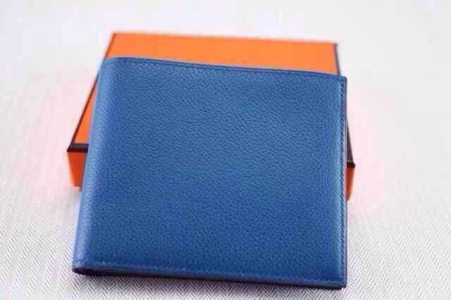 Image Result For Designer Wallets