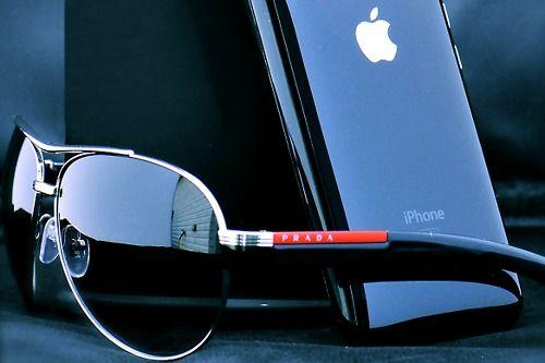 نظارات شمسيه للرجال 2013 6e532e20acebabe498aa