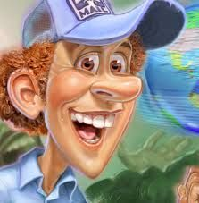 adventures in odyssey characters - Google Search