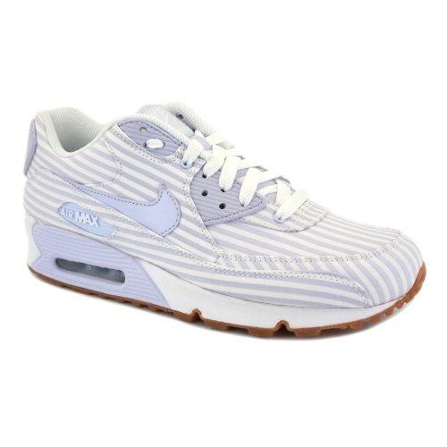 MUST HAVE.    Nike Air Max 90 Unisex Sneakers: Amazon.de: Schuhe & Handtaschen