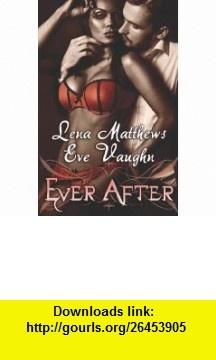 Eve Vaughn Free Pdf Download