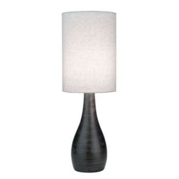 Kohl s living room lamps picture ideas with contemporary living room
