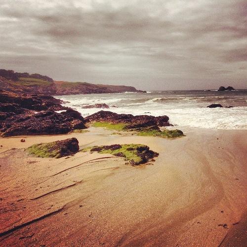 Atlantic lll