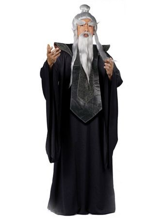 Master | Wholesale International Halloween Costumes for Mens $30