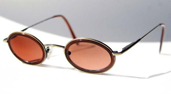 b09c2cb528e Glacier Glasses Polarized