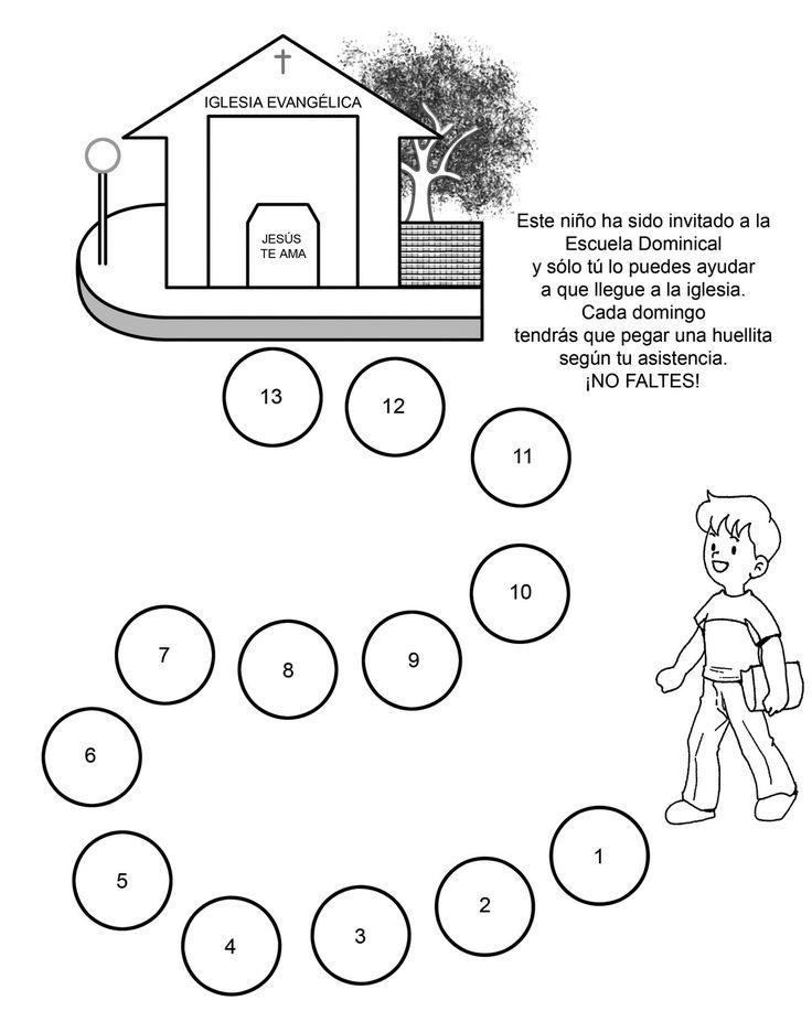 Fantástico Páginas Para Colorear Para Las Lecciones De La Escuela ...