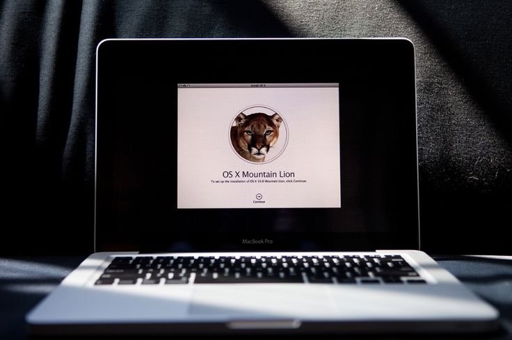 Deep Inside Mountain Lion: 15 Hidden Features in Apple's New OS