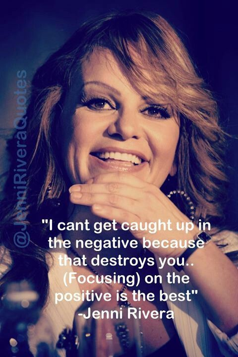 jenni rivera quotes or sayings in spanish - photo #12