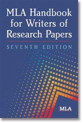 Scottsboro research paper