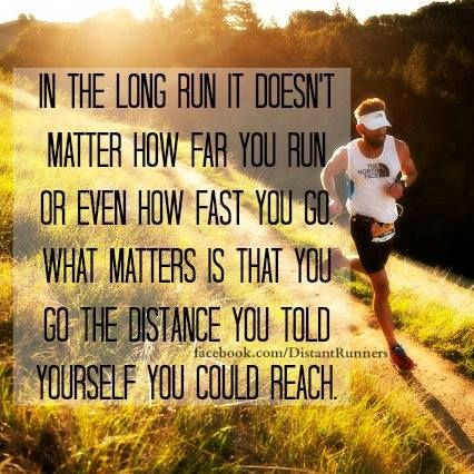 go at your own pace quotes and sayings pinterest